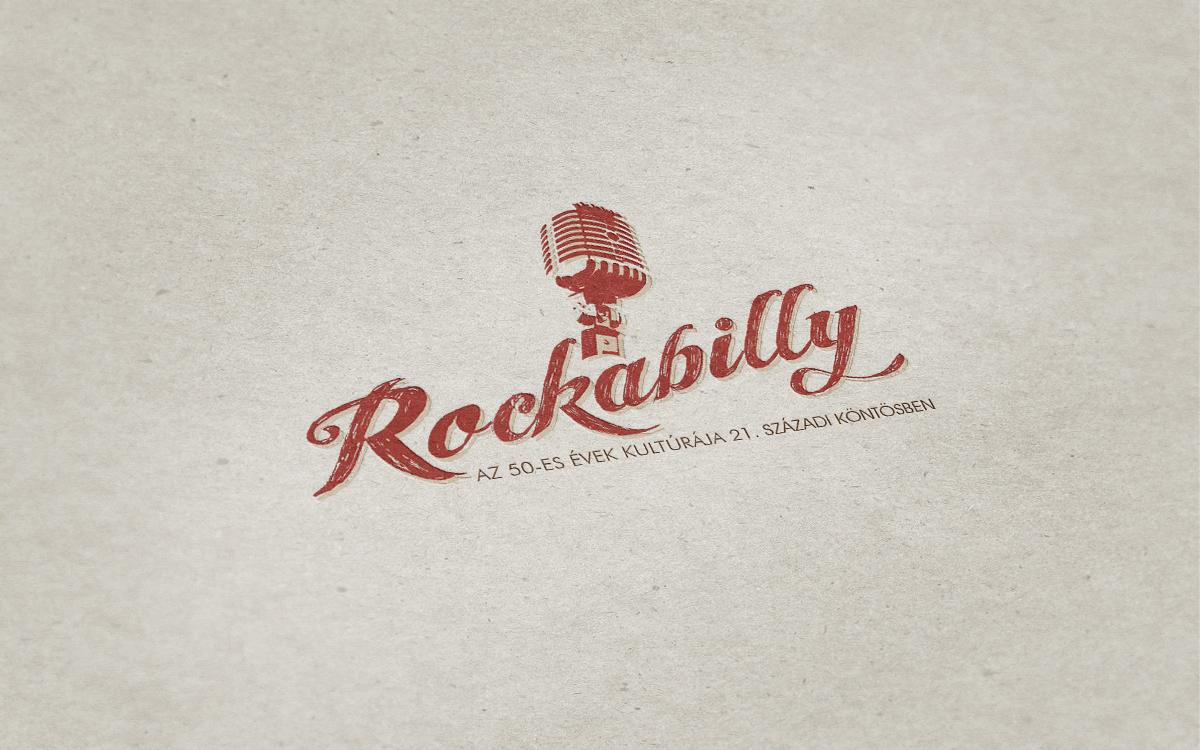 rockabilly-logo-latvany-2