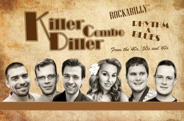 flyer_killer_diller_combo-1