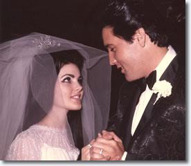 elvis-priscilla-wedding5