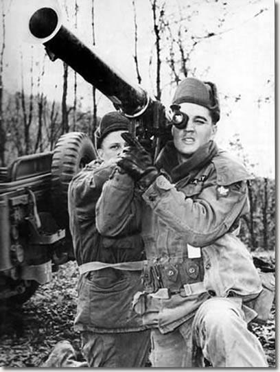 army-bazooka