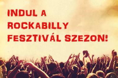 czech_summer_festival