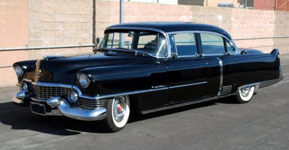 1954cj1b