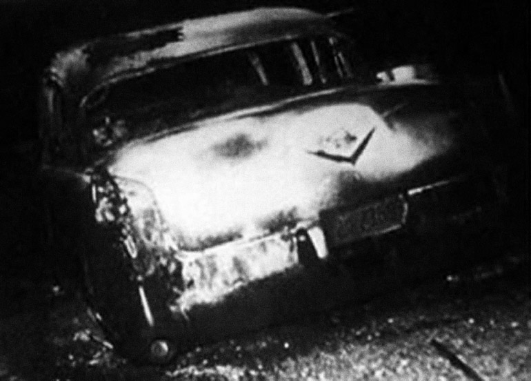 A-kiégett-Cadillac