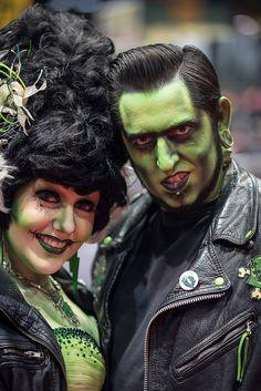 48117a4bda5376cf5395c7d6783a759c--couple-halloween-costumes-halloween-cosplay