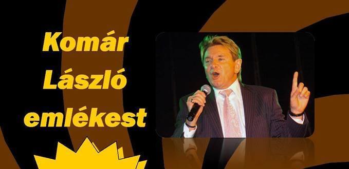 komar-laszlo-emlekest-3