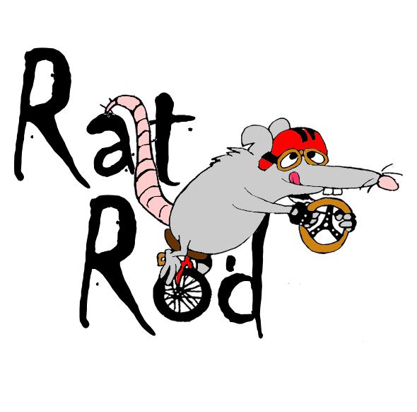 RatRod_color