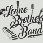 Íme az idei Lakeside zenekari bemutatkozója 1. rész – The Lennebrothers