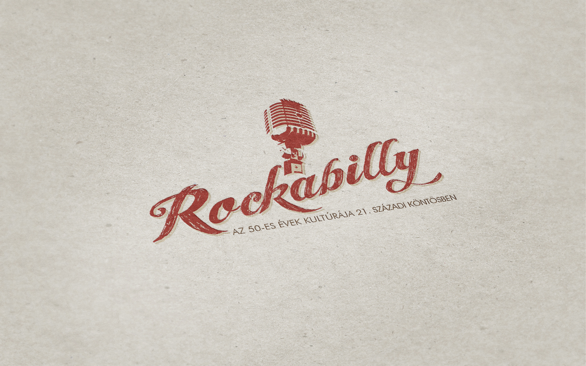 rockabilly-logo-latvany-2