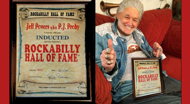 pj-proby-inducted-into-rockabilly-hall-of-fame-1