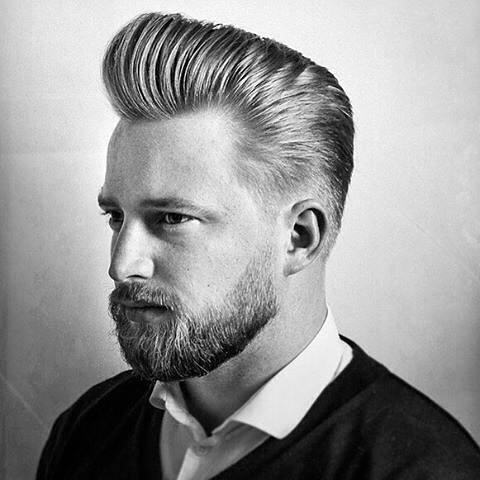 classy-professional-pompadour-haircut-men