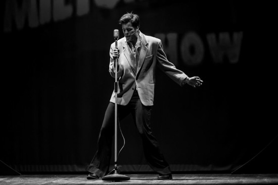 2017_05_10_Elvis_201705_5D3_9039 - Copia_preview